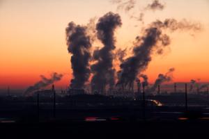 Europese uitstootreductiemaatregelen niet meegewogen in klimaatwet