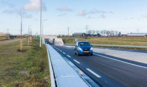 Provincie Noord-Holland steekt € 4,5 miljoen in zonne-energie