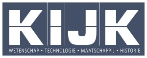 http://duurzaam-actueel.nl/wp-content/uploads/kijk-logo.jpg
