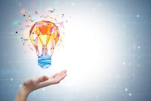 John Williams zoekt: creatievelingen met een briljant brein. BRILJANT