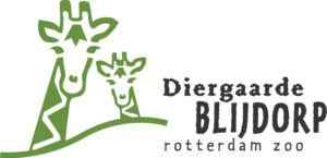 Diergaarde Blijdorp heeft een Green Key Goud keurmerk.