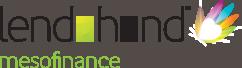 logo Lendahand