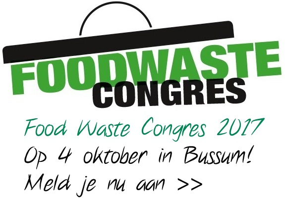 Food Waste Congres