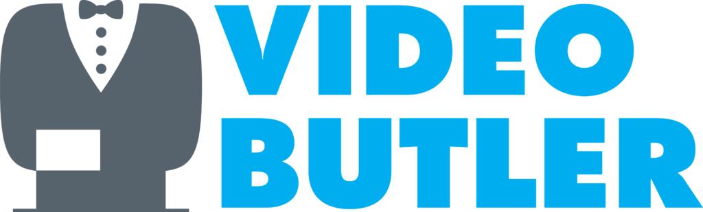 Videobutler 6