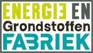 Provincie Overijssel ondersteunt waterschappen bij ontwikkeling Energiefabrieken