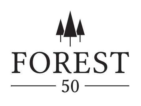 Forest50 2020