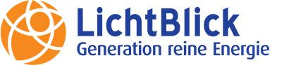logo_lb_new