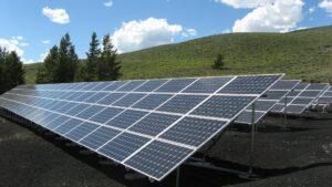 Overstappen naar een duurzame energieleverancier
