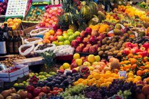 WUR leidt EU-programma DeSIRA-LIFT: klimaatvriendelijke, productieve en duurzame voedselsystemen