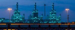 Groene waterstof hoort thuis in Klimaat & Energieakkoord