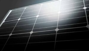 Temperatuurcoëfficiënt speelt steeds grotere rol bij aanschaf zonnepanelen