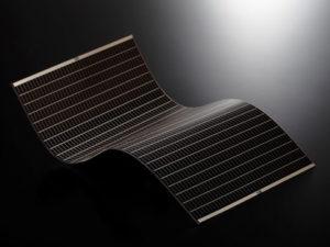 Panasonic toont nieuwe innovaties op vakbeurs Intersolar en The Smarter E