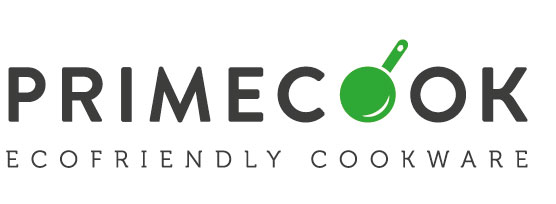 Primecook ecofriendly cookware