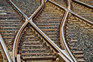 Eerste energieneutrale treinstation komt in Delft