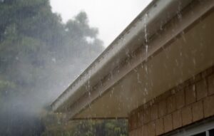 Is jouw woning waterproof? Universiteit Utrecht en Witteveen+Bos ontwikkelen online tool voor klimaatadaptatie