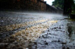 Klimaatadaptief Bouwen: gemeente Hoeksche Waard sluit aan bij convenant