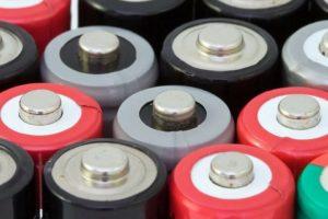 uRecycle® kiest Rotterdam als locatie recycling hergebruik batterijen