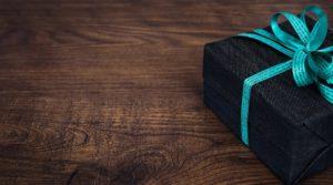 Duurzame relatiegeschenken voor bedrijven