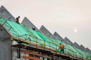 BENG-eisen: energieprestatie-eisen nieuwbouw per 2021 van kracht