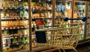 Supermarkten verkopen steeds meer duurzame voeding