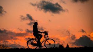 Groei gebruik deelfietsen in Amstelveen