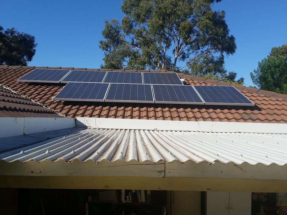 energiecoöperatie