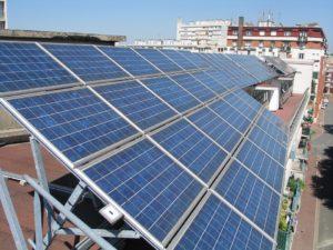 CycloMedia en Sobolt slaan handen ineen voor slimme analyse zonne-energie