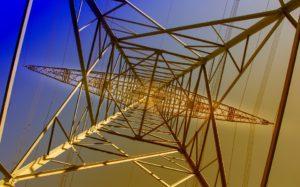 Duurzame energie in de regio: Noord-Nederland als voorbeeld