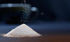 Suiker Unie kiest Bioextrax als winnaar met beste duurzame innovatie