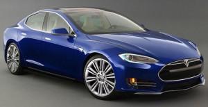 Waarom Harald Swinkels 1000 Tesla Model 3's bestelt