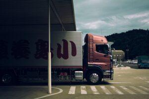 Verduurzaming logistiek vastgoed: Nederland wereldwijd koploper