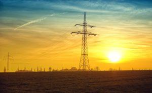 Waterstof en warmtenetten nodig voor ontlasten elektriciteitsnet Noord-Holland