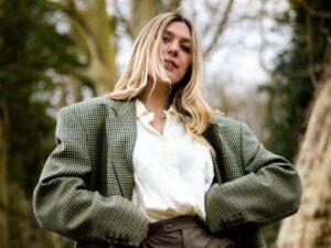 Vintage kleding: hoe 'schoon' en duurzaam is het?