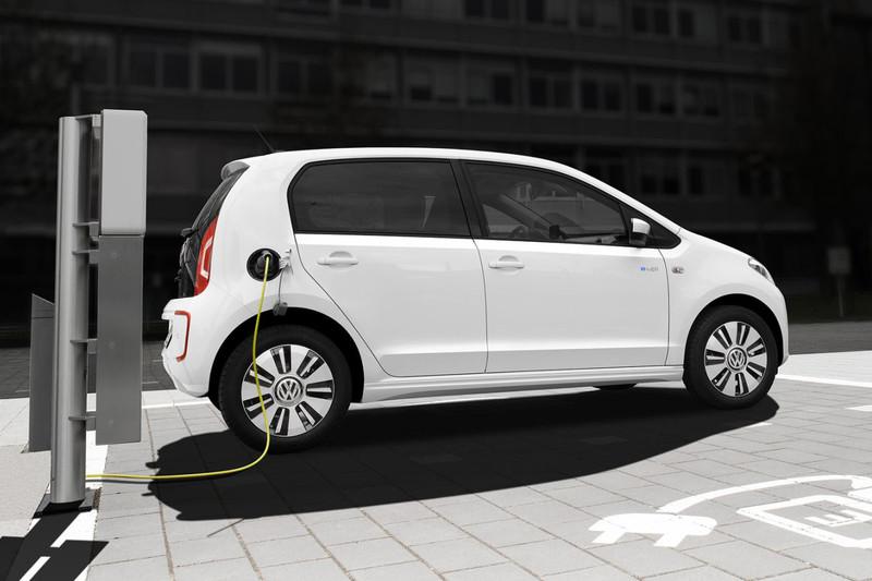 Volkswagen foto 1