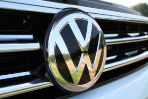 Elektrische Volkswagen Microbus komt