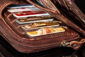 Is betalen met een creditcard beter voor het milieu?