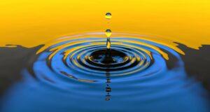 Europese Commissie geeft groen licht voor groot internationaal waterproject