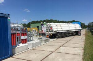 Wijk Erflanden Hoogeveen: Rijk stelt 4,4 miljoen euro beschikbaar voor Waterstof