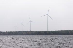 Duurzame energie: wat zijn de mogelijkheden?