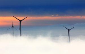 Boskalis realiseert CO2-reductie door inzet duurzame biobrandstof bij aanleg duurzaam energieproject Borssele