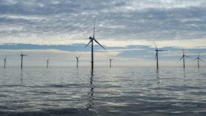 Veel ruimte voor kostenreductie in windenergie